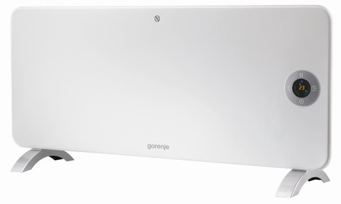 Gorenje OptiHeat 2000 EWP