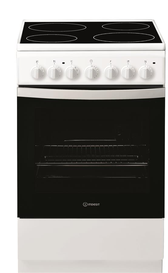 indesit IS5V4PHW/E